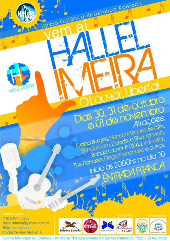 HALLEL_LIMEIRA